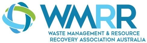 Waste Management And Resource Recovery Association Australia