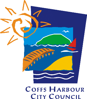 coffs harbour council skip bins for hire
