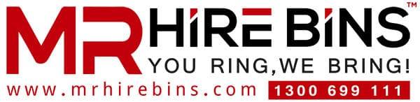 cropped Mr Hire Bins Coffs Harbour Skip Bin Hire Wide Logo 2