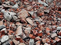 skip hire for building rubble skip hire coffs